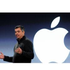 Apple oferta por Time Warner
