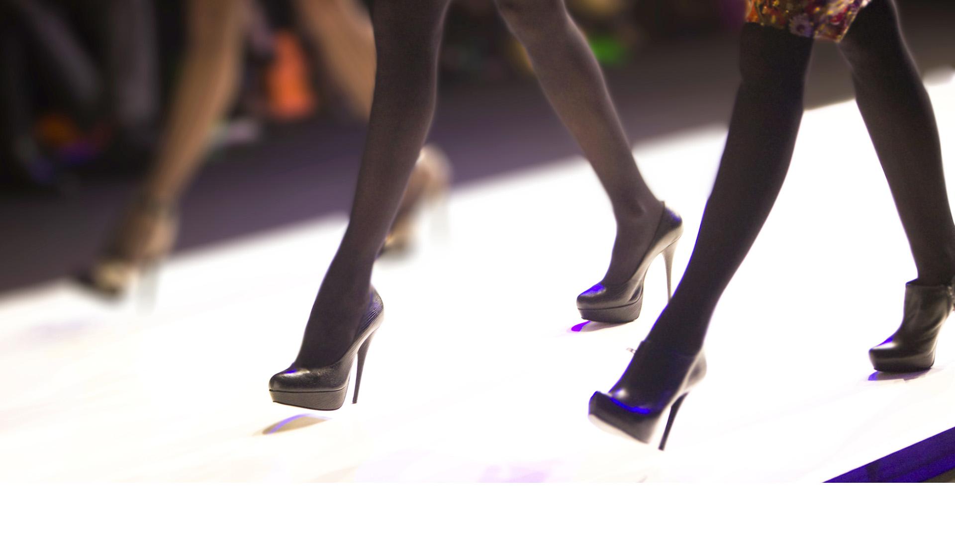"""Las casas de modas y marcas ya tienen los ojos sobre la denominada """"generación Z"""", es decir, la próxima generación"""