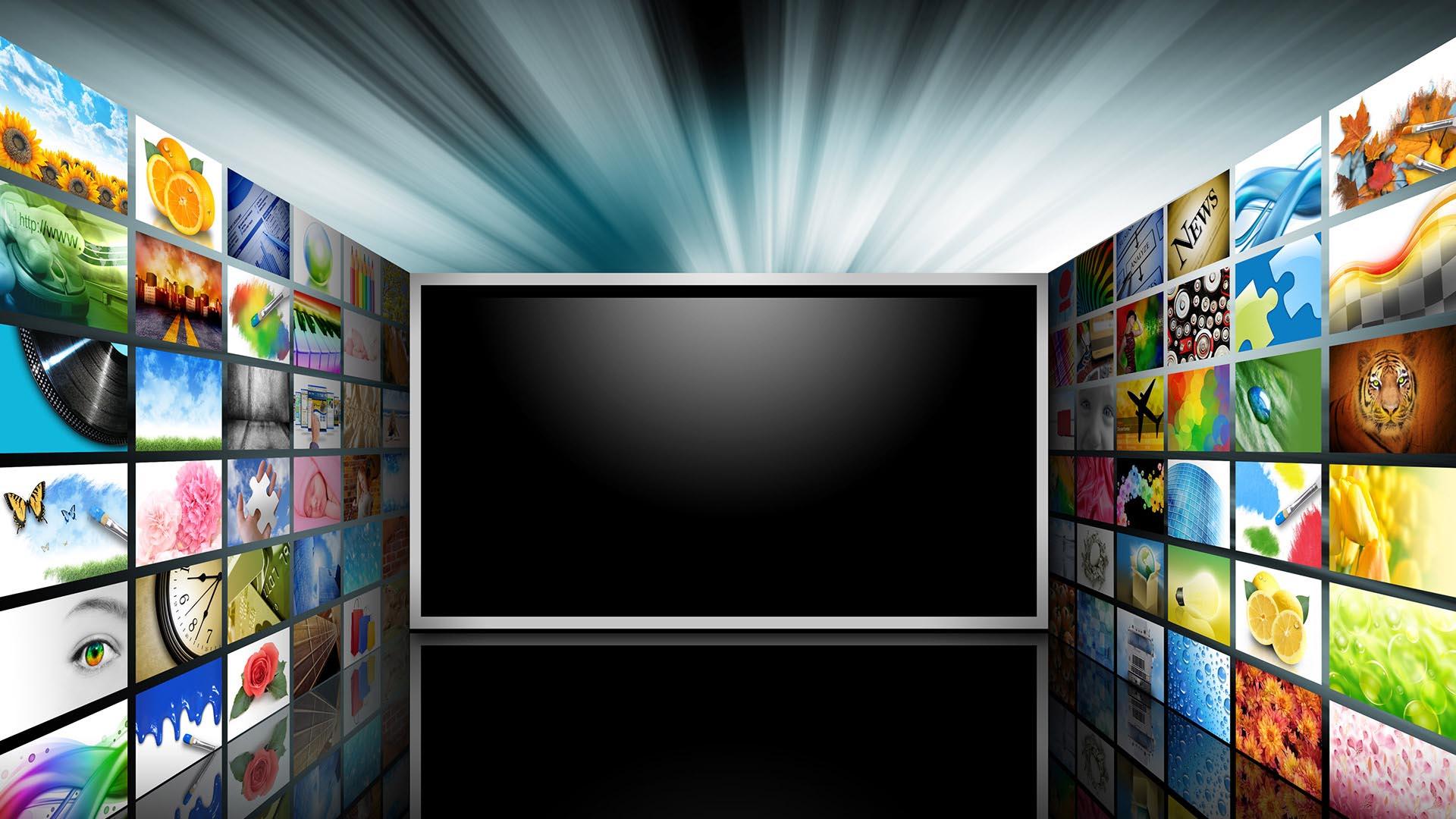 En los últimos 12 años el sector de la televisión paga ha crecido de manera constante