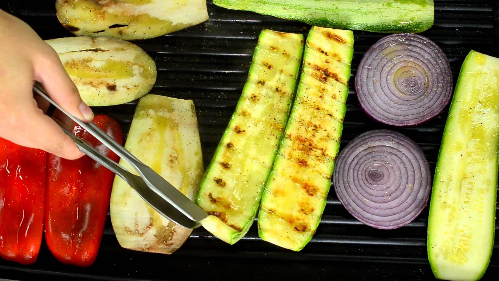 Son incontables los platos que se pueden cocinar en este utensilio de cocina