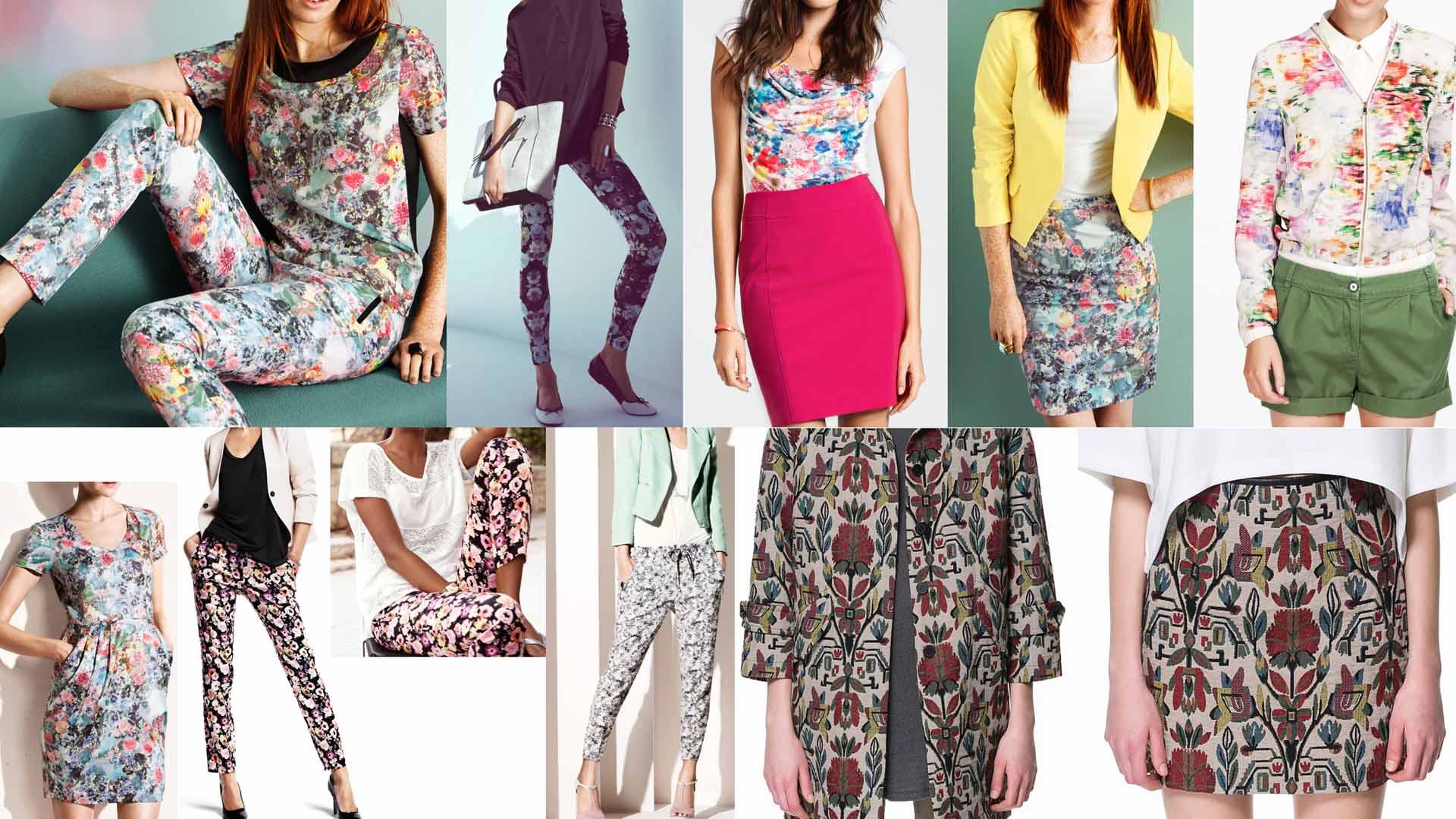 El éxito de toda mujer está sumamente relacionado con su capacidad de encontrar el outfit perfecto para cada ocasión