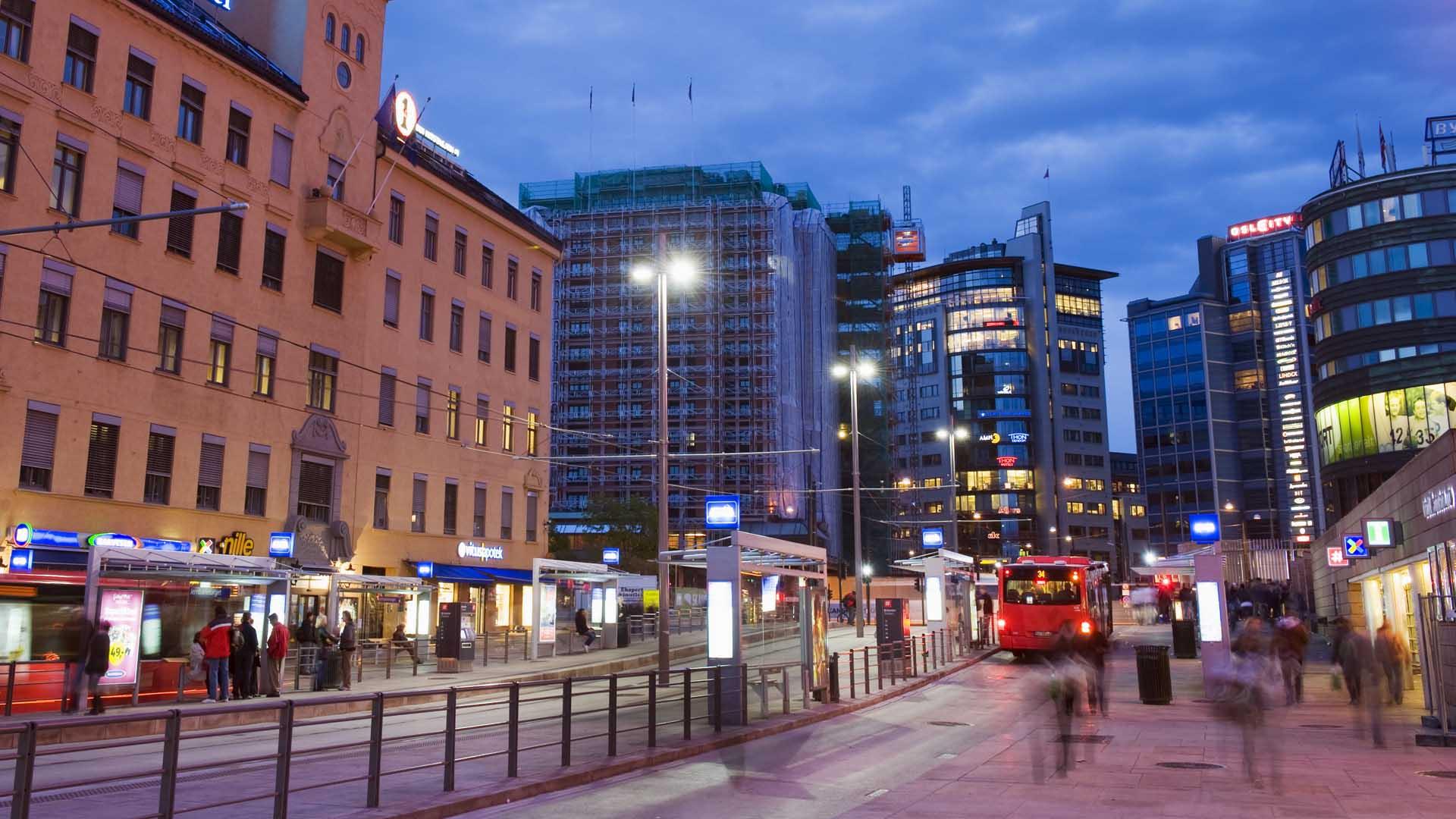 De acuerdo a cifras de la Organización para la Cooperación y el Desarrollo Económico el país europeo cuenta con las mejores cifras de calidad de vida