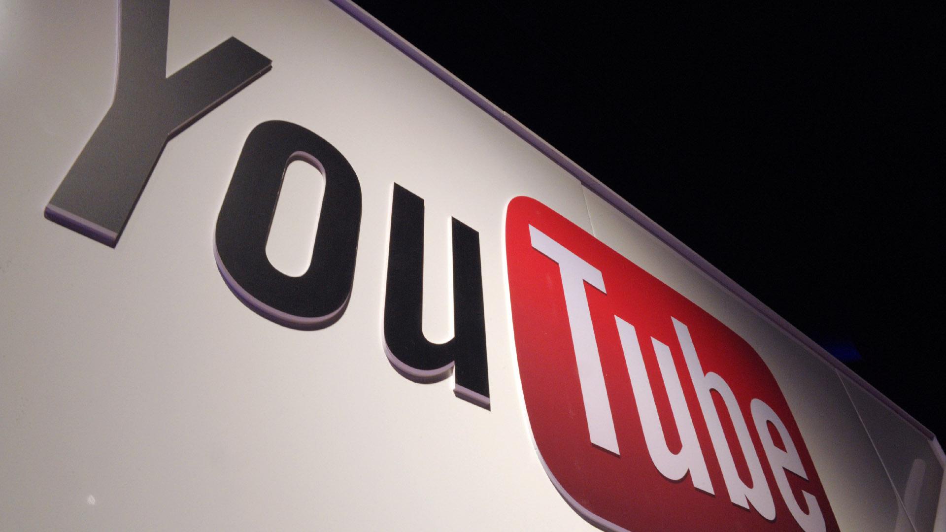 Papi Jiang tienes más de 290 millones de visitas en sus vídeos