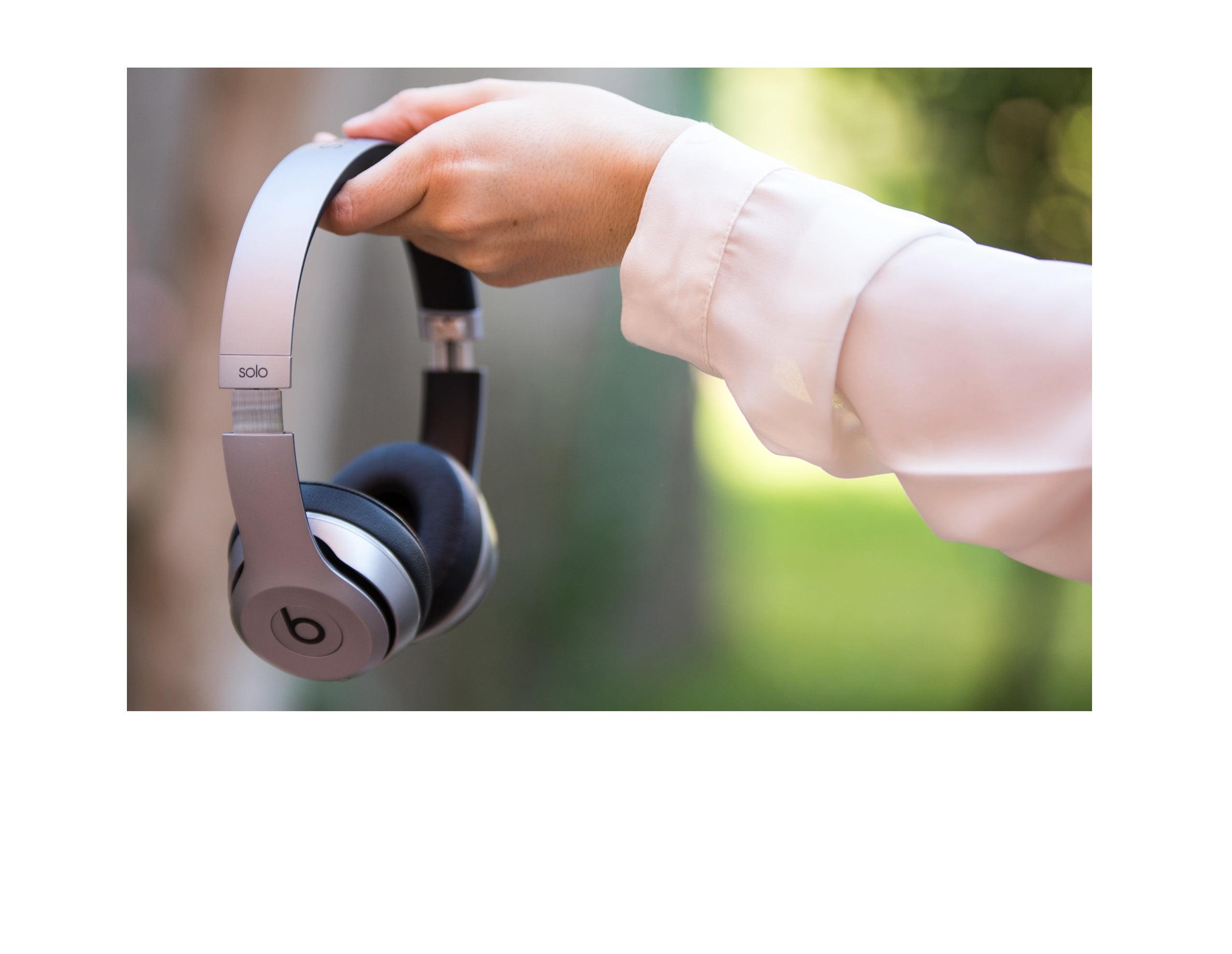 SoundCloud Go tiene 125 millones de canciones, mientras que Spotify y Apple Music apenas poseen 30 millones