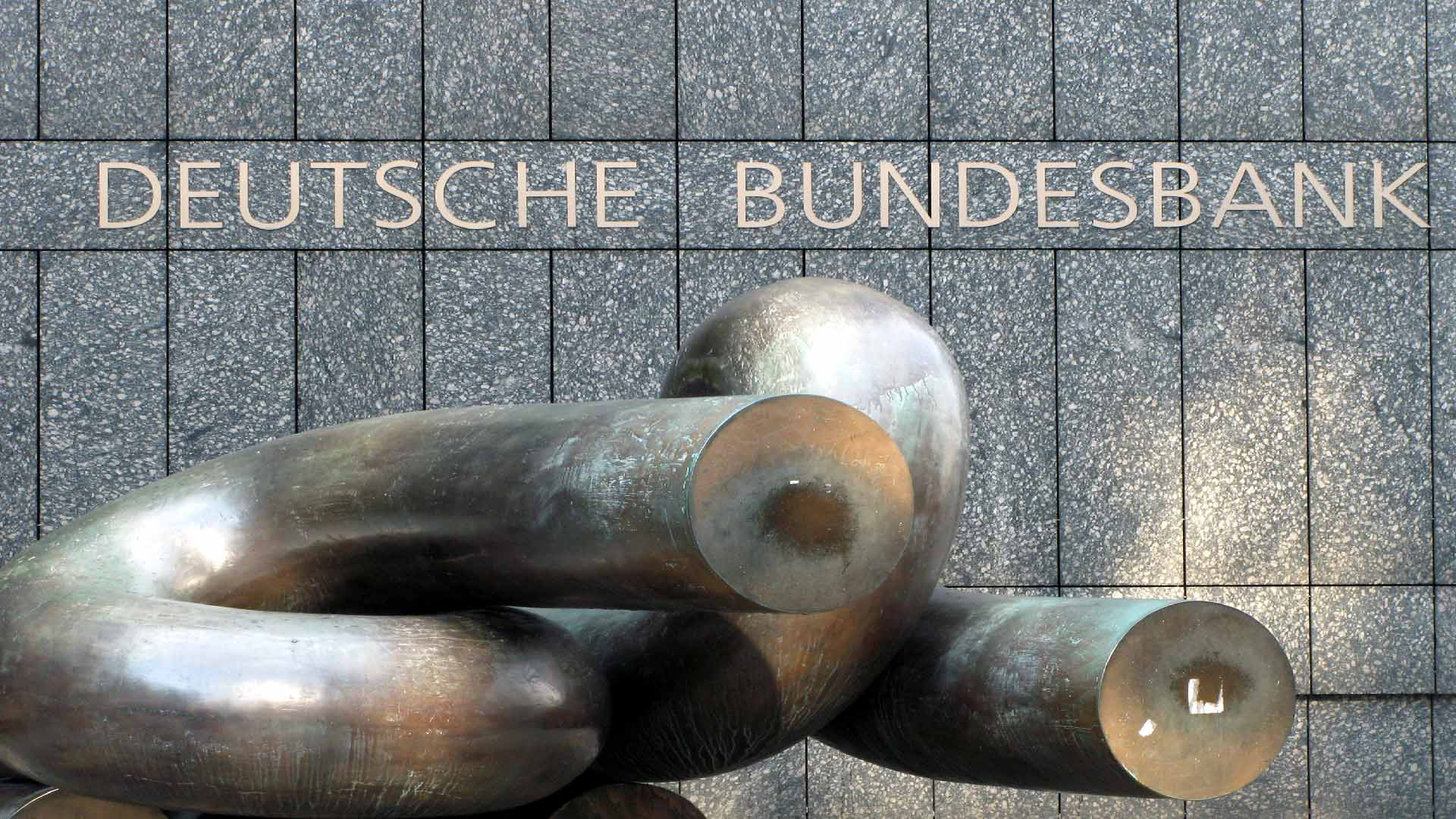 El ente monetario germano destacó que para el siguiente trimestre habrá mucho crecimiento en esta área