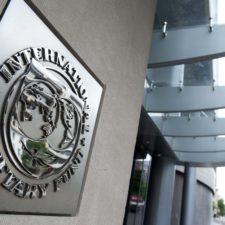 Fondo Monetario Internacional colaborá con Irak