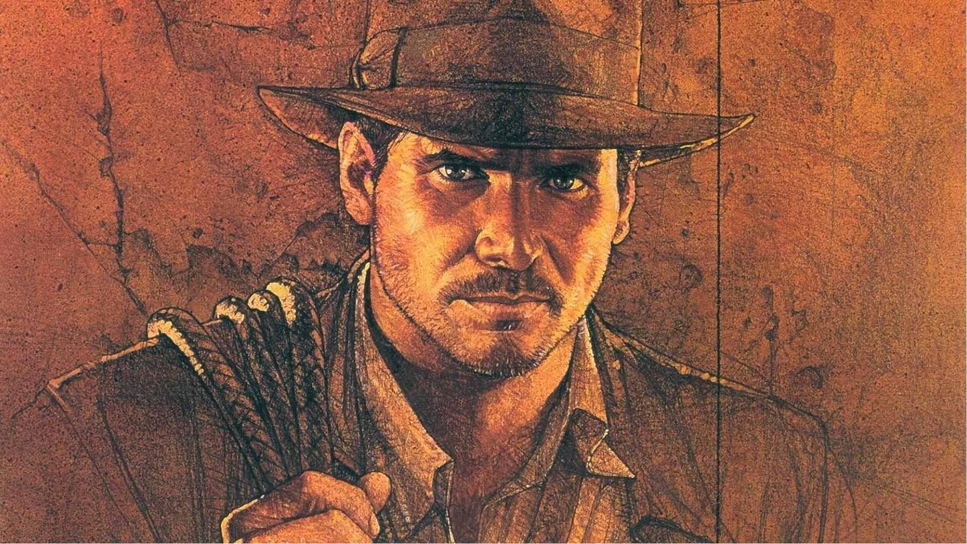 El filme protagonizado por Harrison Ford volverá a la gran pantalla de la mano de la empresa creadora de Star Wars