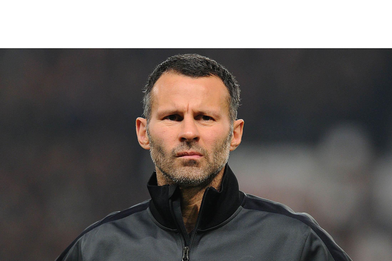 A falta de la confirmación oficial, el segundo entrenador dejará el equipo después de 29 años de continuida