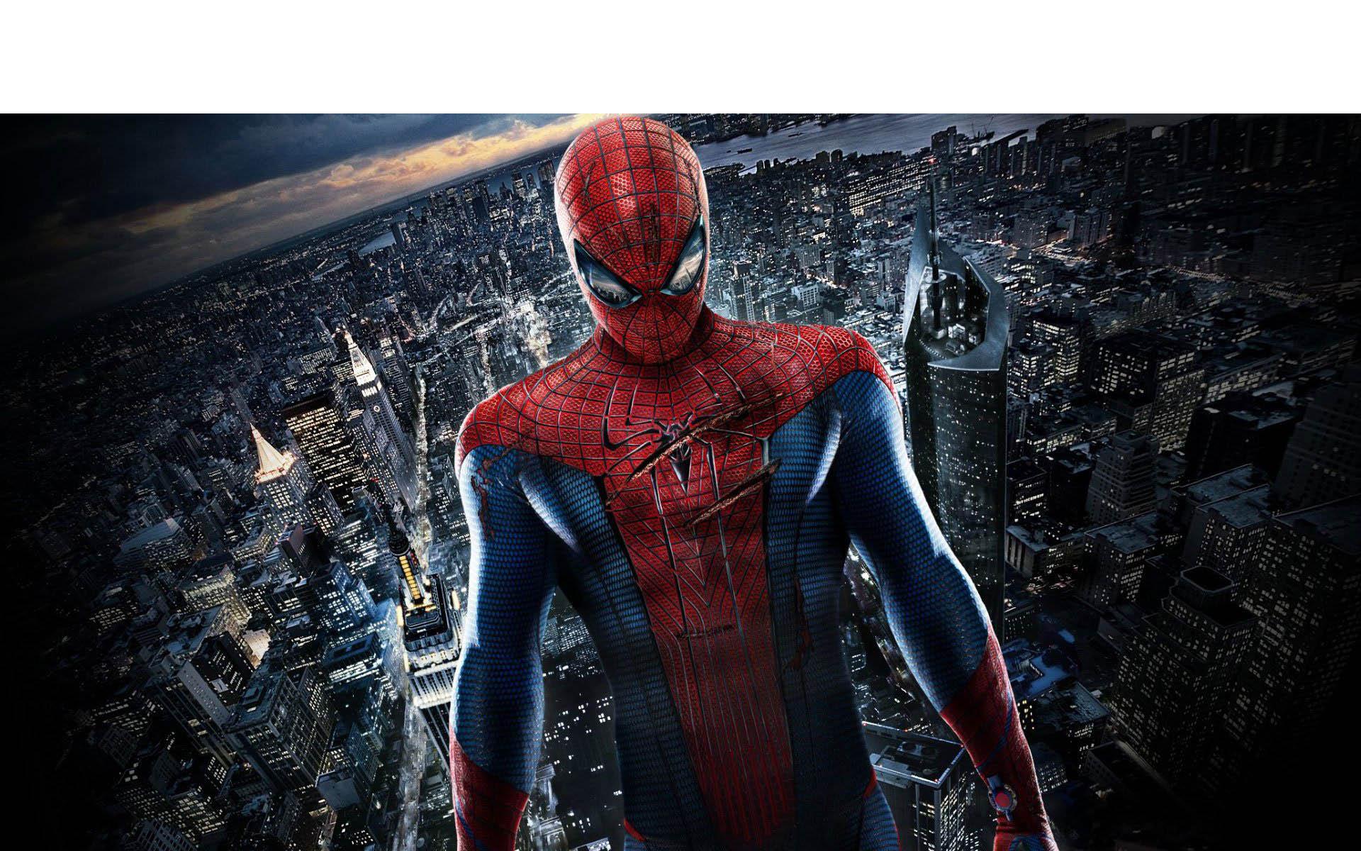 La nueva fase de SpiderMan llegará a las pantallas en 2017 y su director espera que los fanáticos tengan una experiencia distintas en comparación a las versiones anteriores