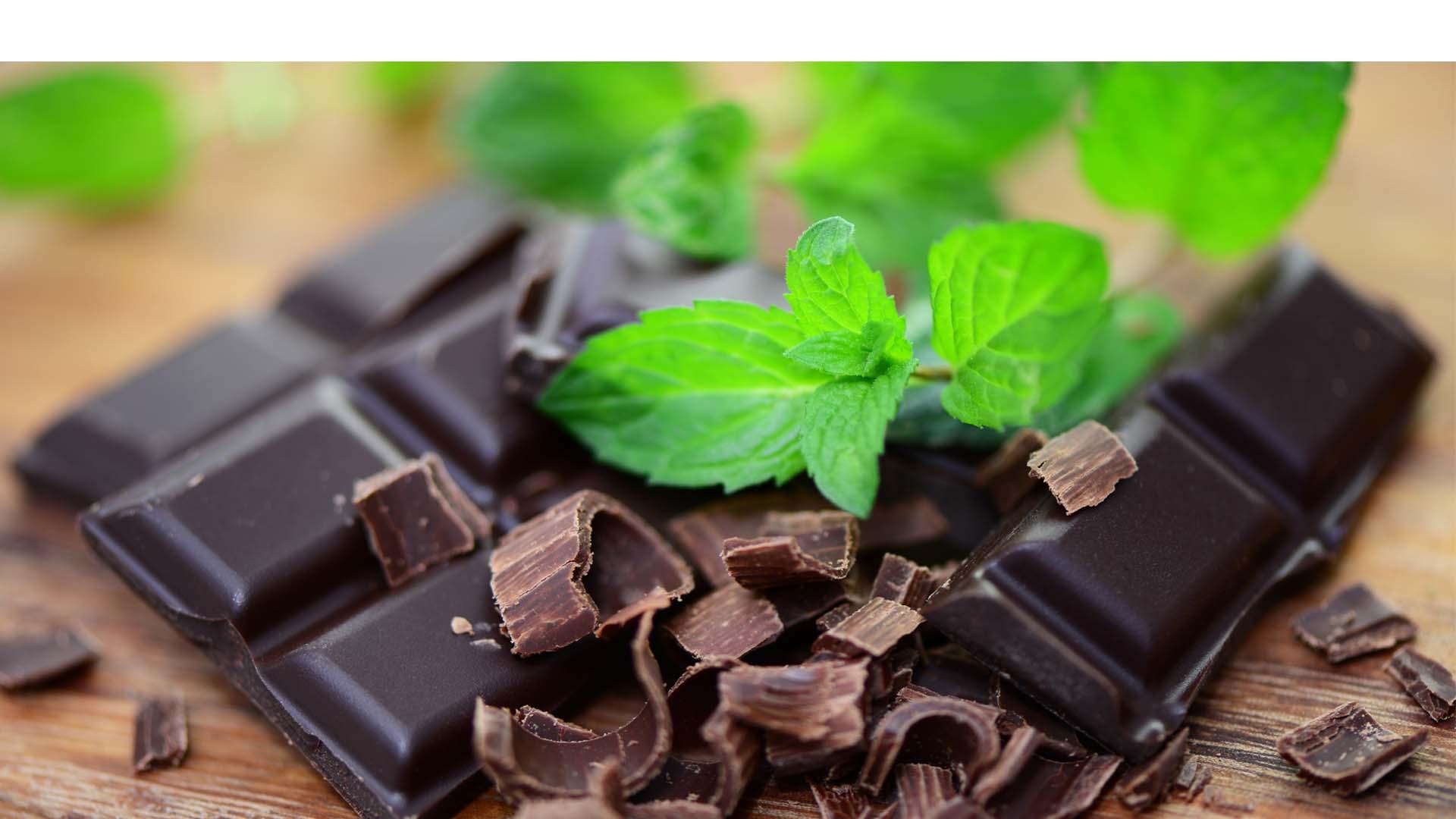 Nuevo estudio releva que para proteger tu salud es necesario consumir cacao cuando mínimo una vez a la semana