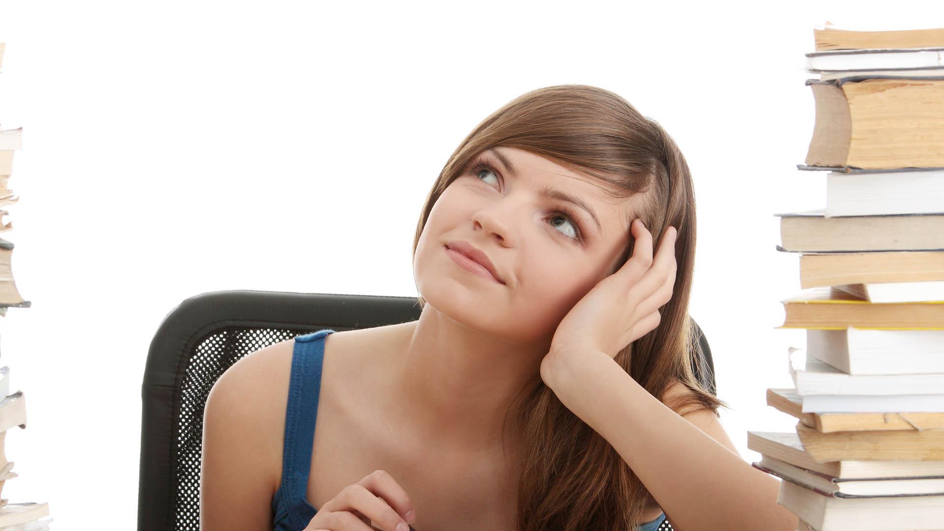 Conversar solo reduce los niveles de estrés, aumenta la eficiencia y la motivación