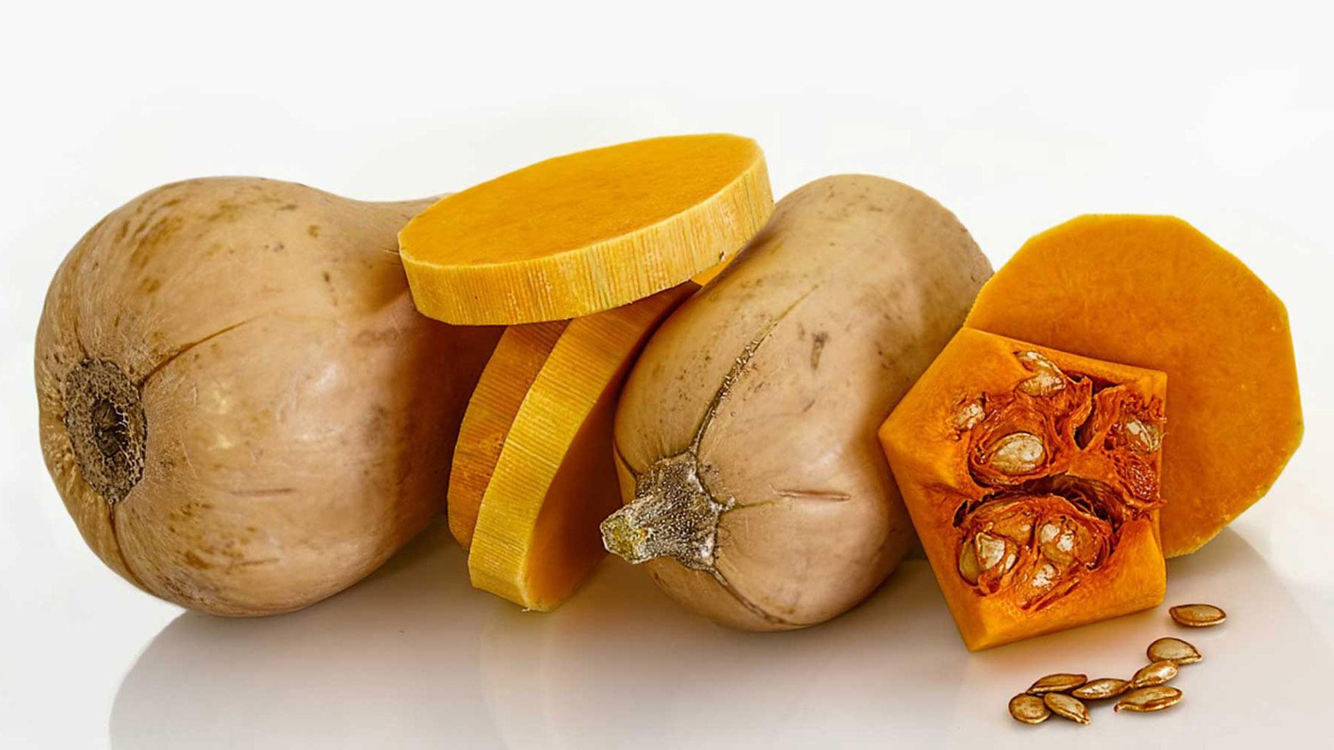 Esta es otra de las hortalizas que posee grandes beneficios para el organismo y que tu cuerpo agradecerá