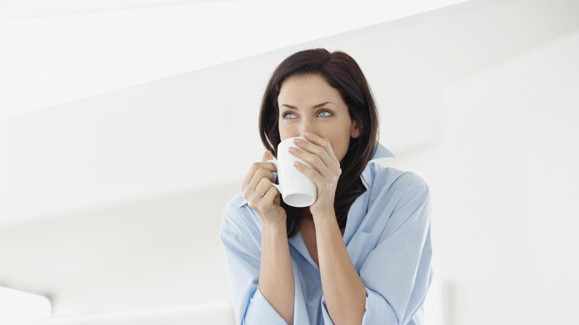 En la búsqueda constante de la dieta perfecta, la cual sabemos no existe, nos encontramos con el Té de canela un aliado ideal