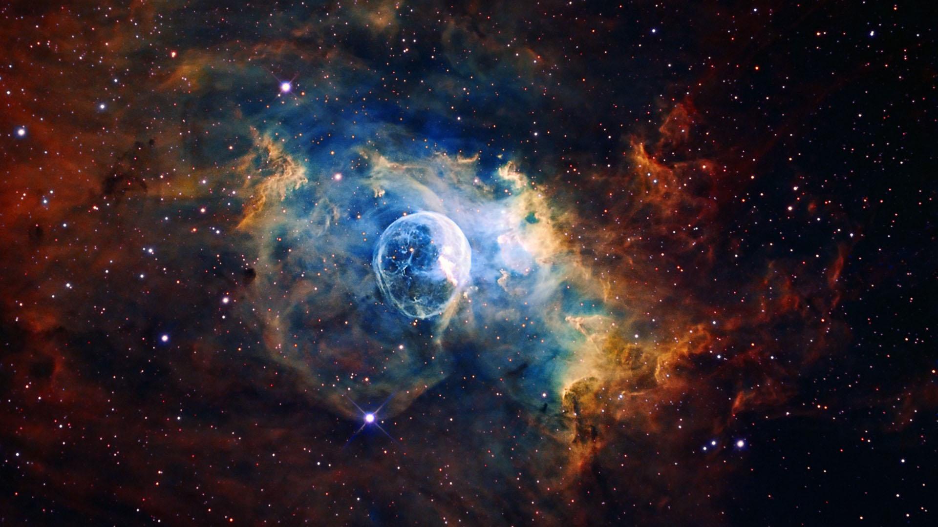 El descubrimiento de una quinta fuerza elemental nos ayudará a comprender mejor cómo funciona el cosmos