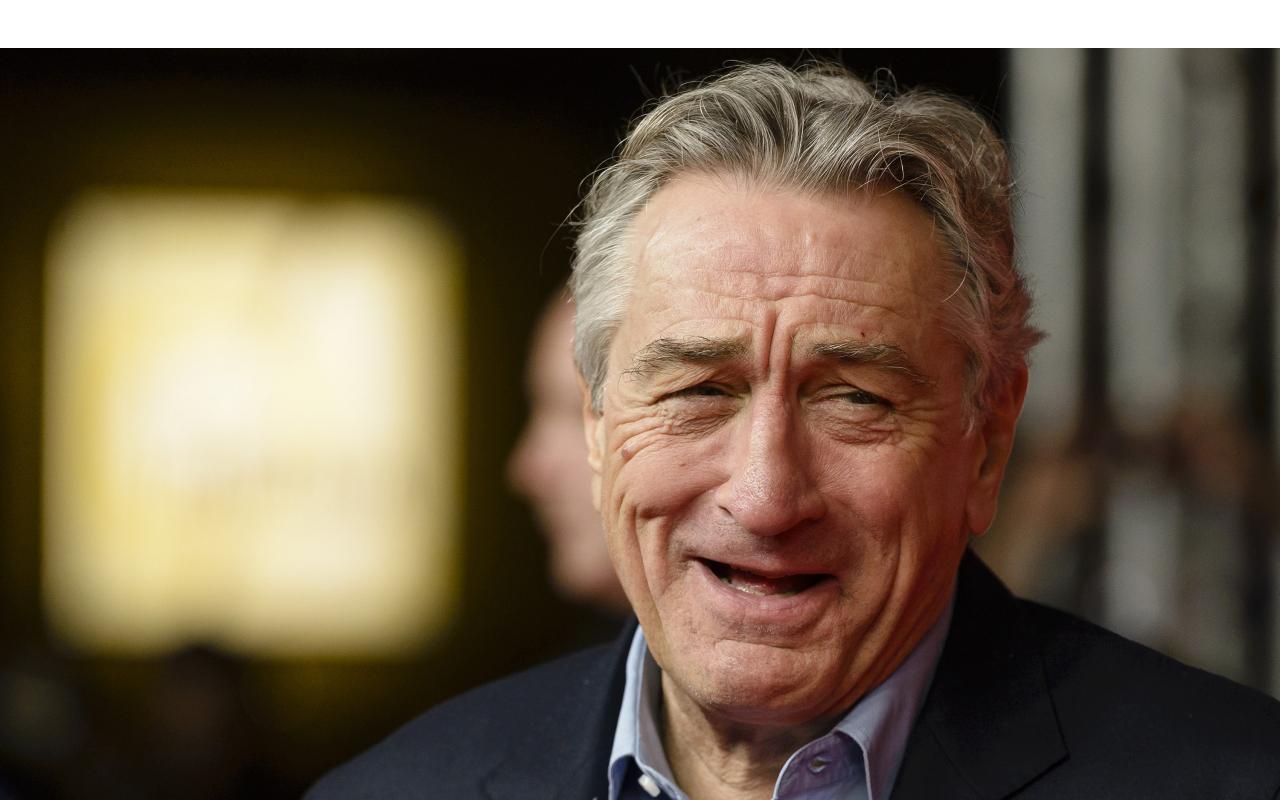 El actor de 73 años recibió los permisos necesarios para dar inicio a la construcción de su tercer hotel de lujo en Londres