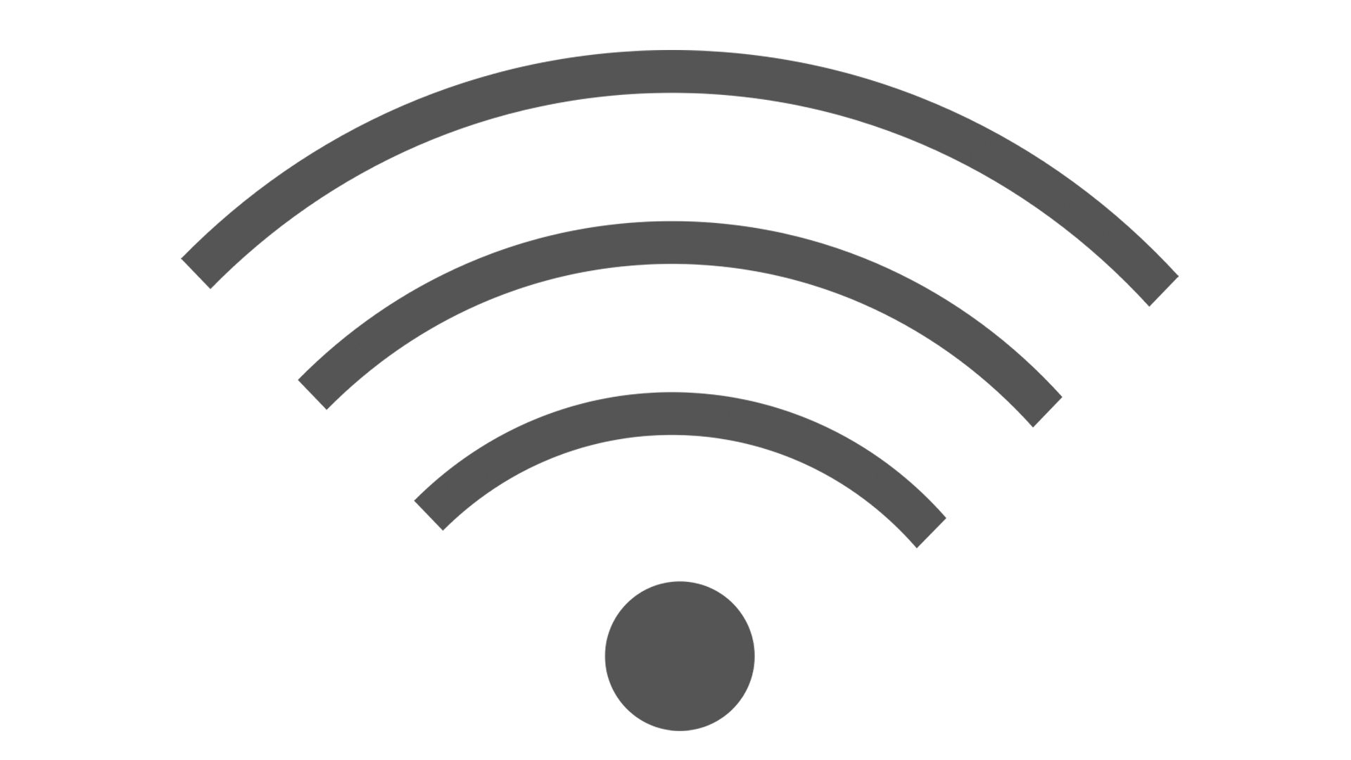 Desarrolladores de la Universidad de Washington crearon un dispositivo capaz de transformar ondas de Bluetooth en WiFi