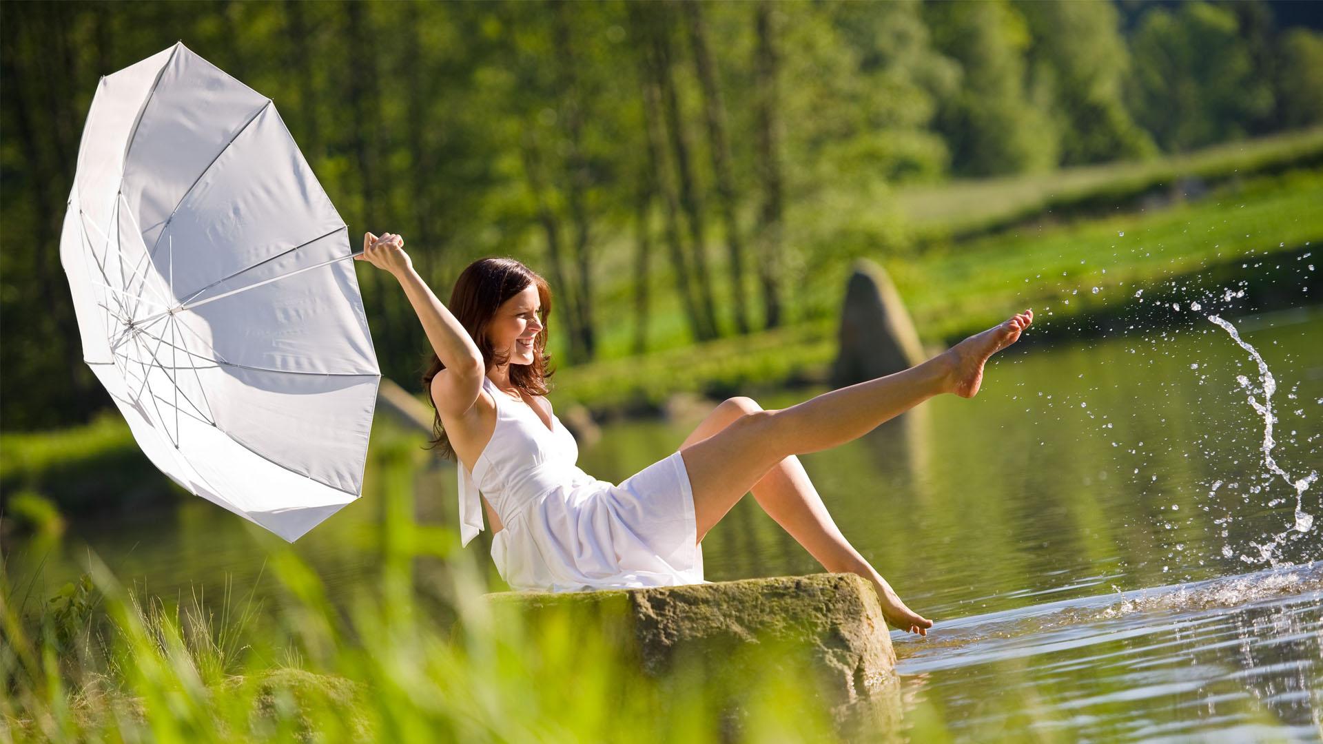 Con estos consejos podrás impedir que tus mejores momentos se vean opacados por la melancolía
