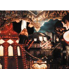 La historia del Mouling Rouge se subirá a las tablas