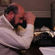 """""""Neruda"""" y """"aquí no ha pasado nada"""" irán a Oscar y Goya"""