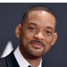 "Will Smith cantó al ritmo de ""La Bamba"""