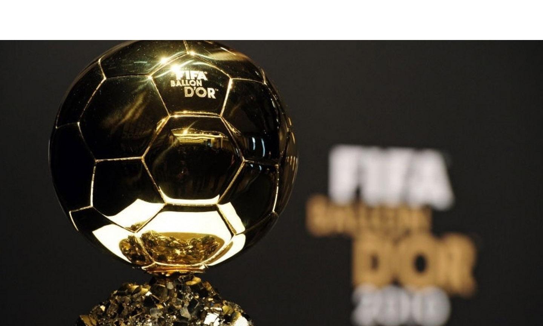La gala se realizará el 24 de septiembre y se entregarán nueve premios, entre ellos al mejor jugador y jugadora del mundo