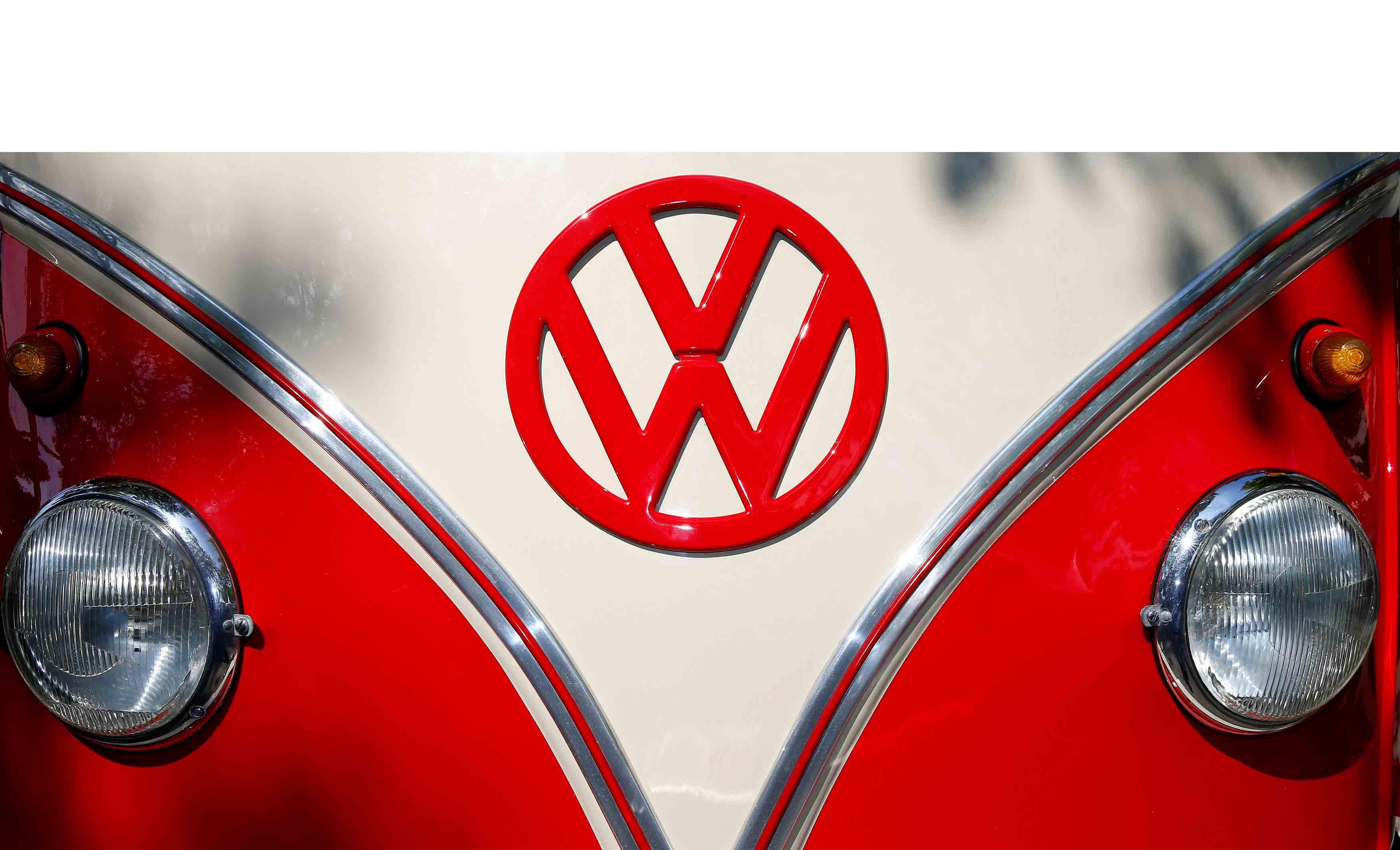 El gigante automotor incluirá mejoras en sus vehículos entre las que destacan mejor servicios y conducción autónoma
