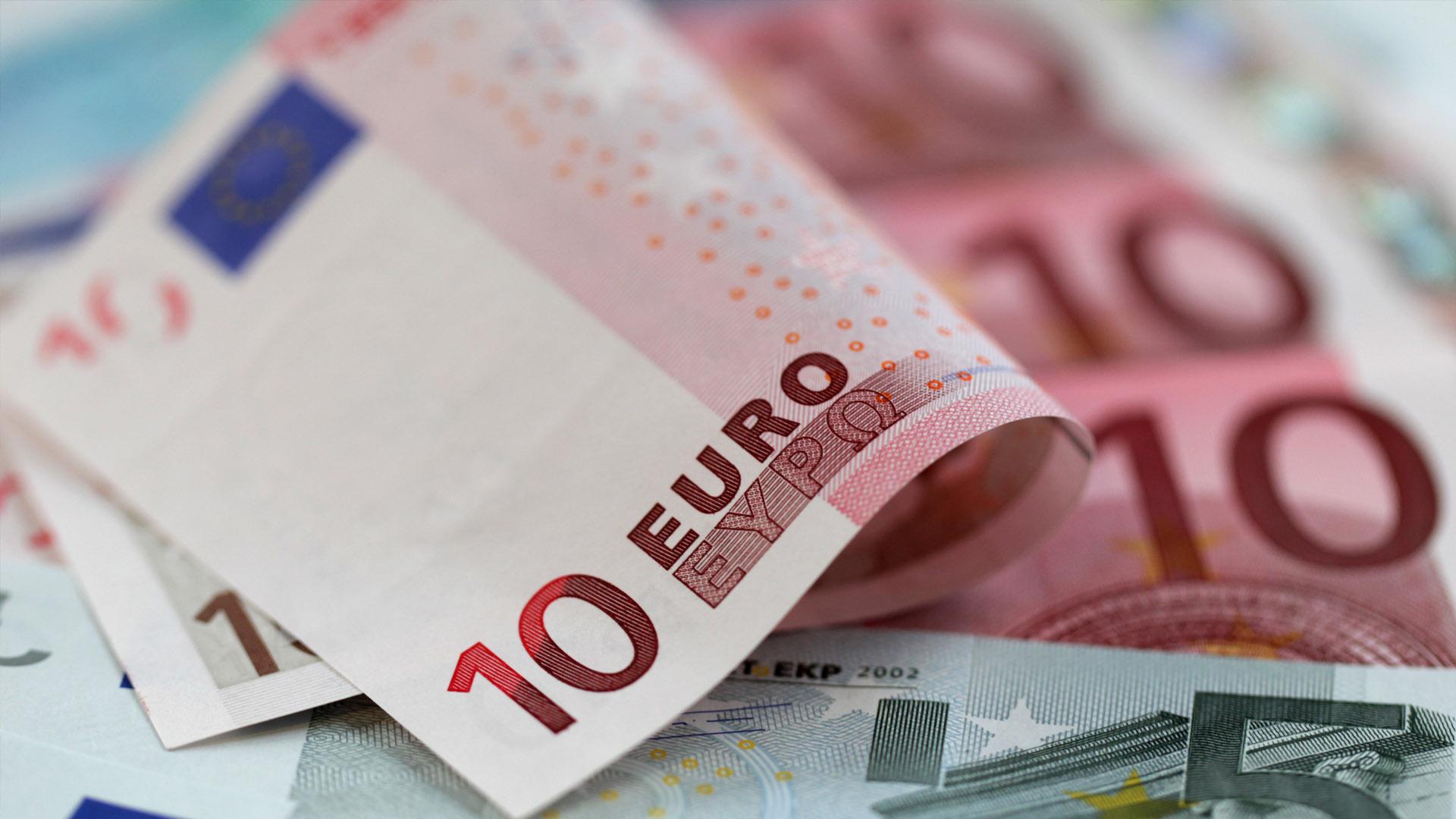 El Gobierno alemán, junto a otras instituciones financieras, indicaron que la economía local subirá hasta el 1,8%