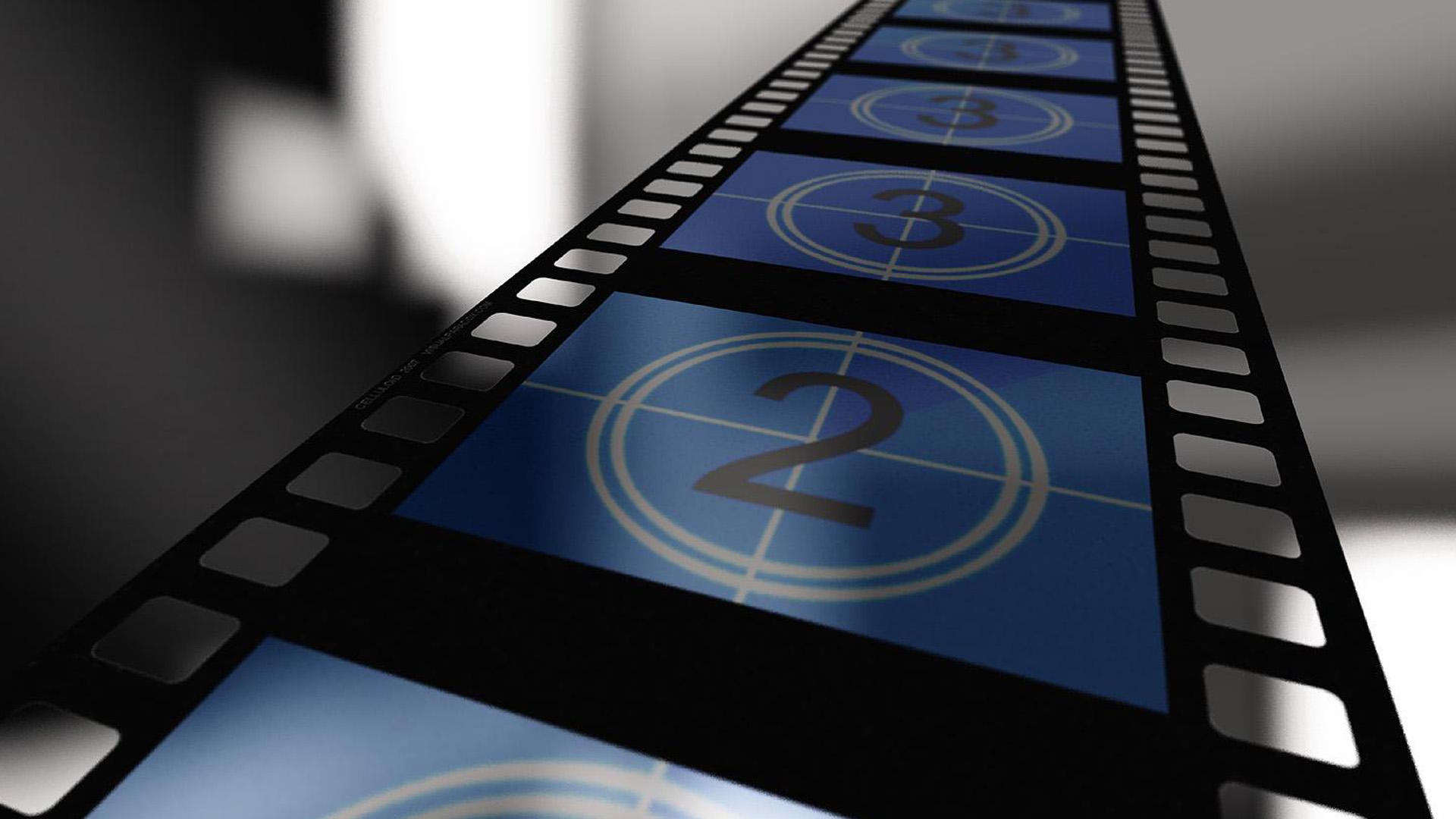 La película venezolana, dirigida por Rober Calzadilla, se llevó el premio del público otorgado por el Festival de Biarritz América Latina