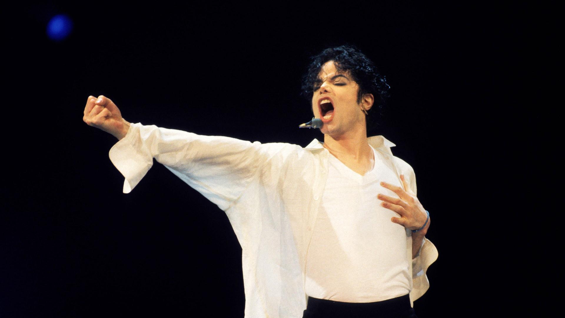 El rey del pop sigue generando millones luego de su muerte