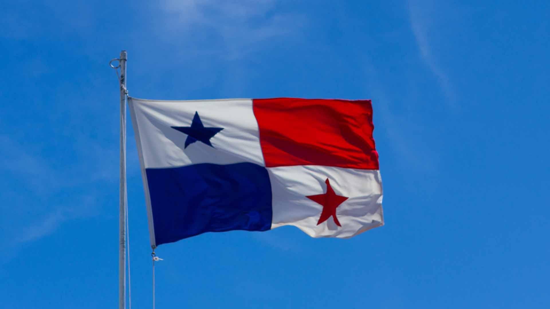 Panamá registra crecimiento económico