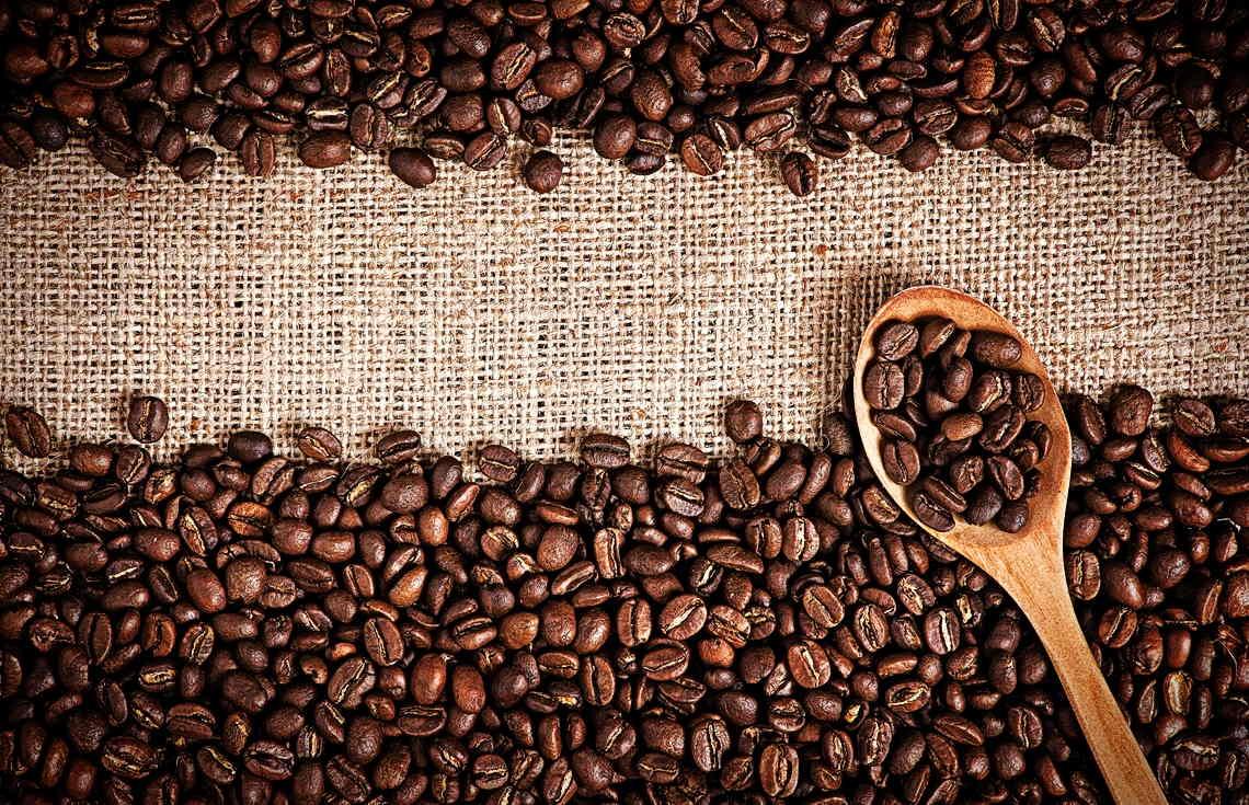 La suma de 50.5 dólares por libra fue la cancelada por un comprador chino que escogió el café tolimense como su favorito
