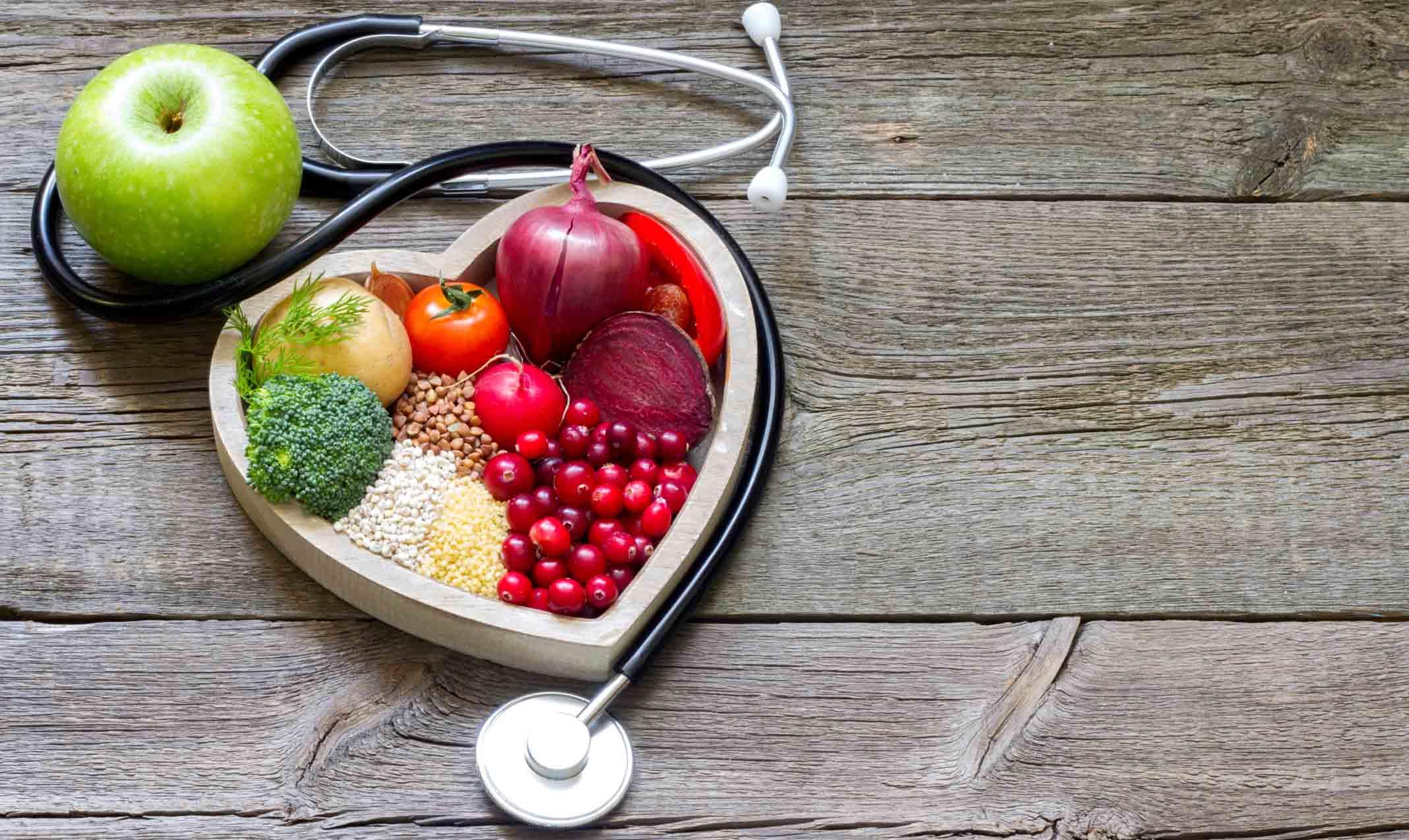 Este órgano requiere toda la atención para funcionar de manera correcta en nuestra salud, cuídalo y verás como te regala muchos años de vida