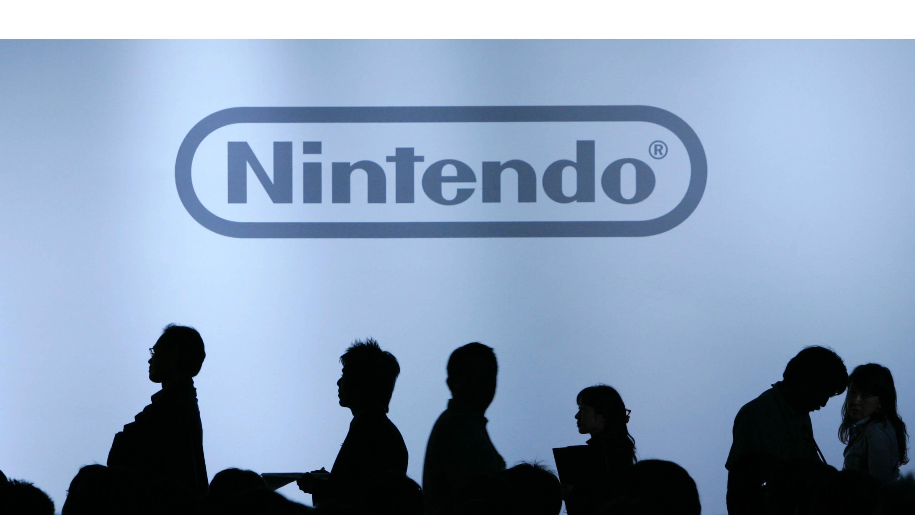 Los ingresos de la compañía de videojuegos cerraron el 31 de marzo con un aumento del 39% respecto del ejercicio anterior