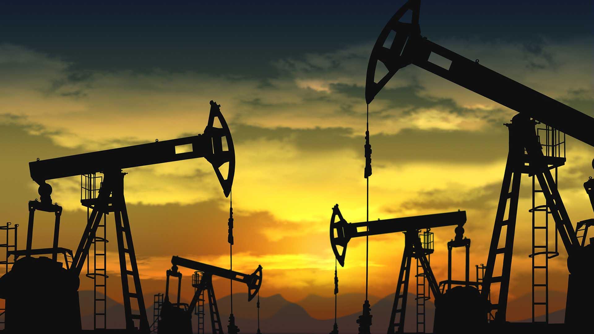"""""""El actual ciclo a la baja de los precios está llegando a su fin"""" afirmó el ministro de Energía saudí, Jaled al Faleh"""