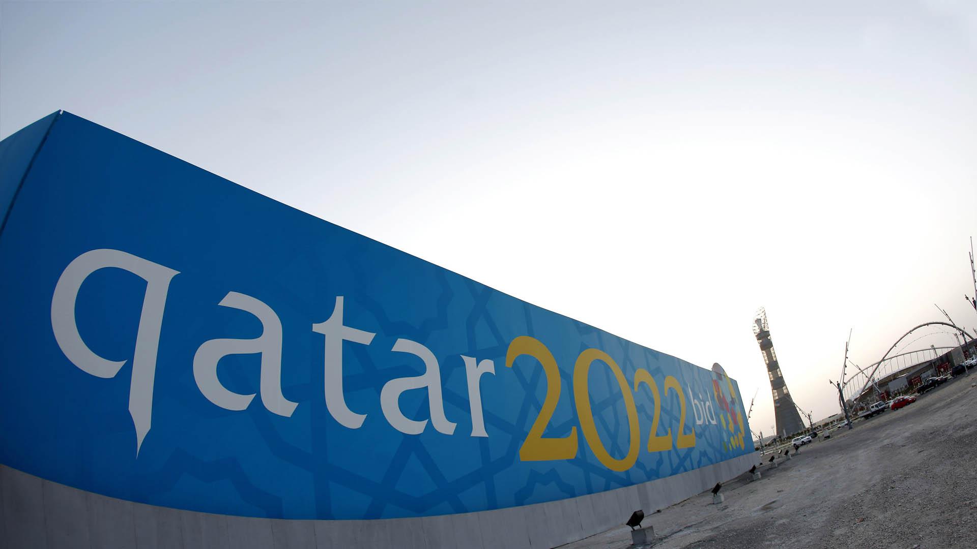 El comité encargado de organizar esta Copa, presentará esta propuesta a la FIFA