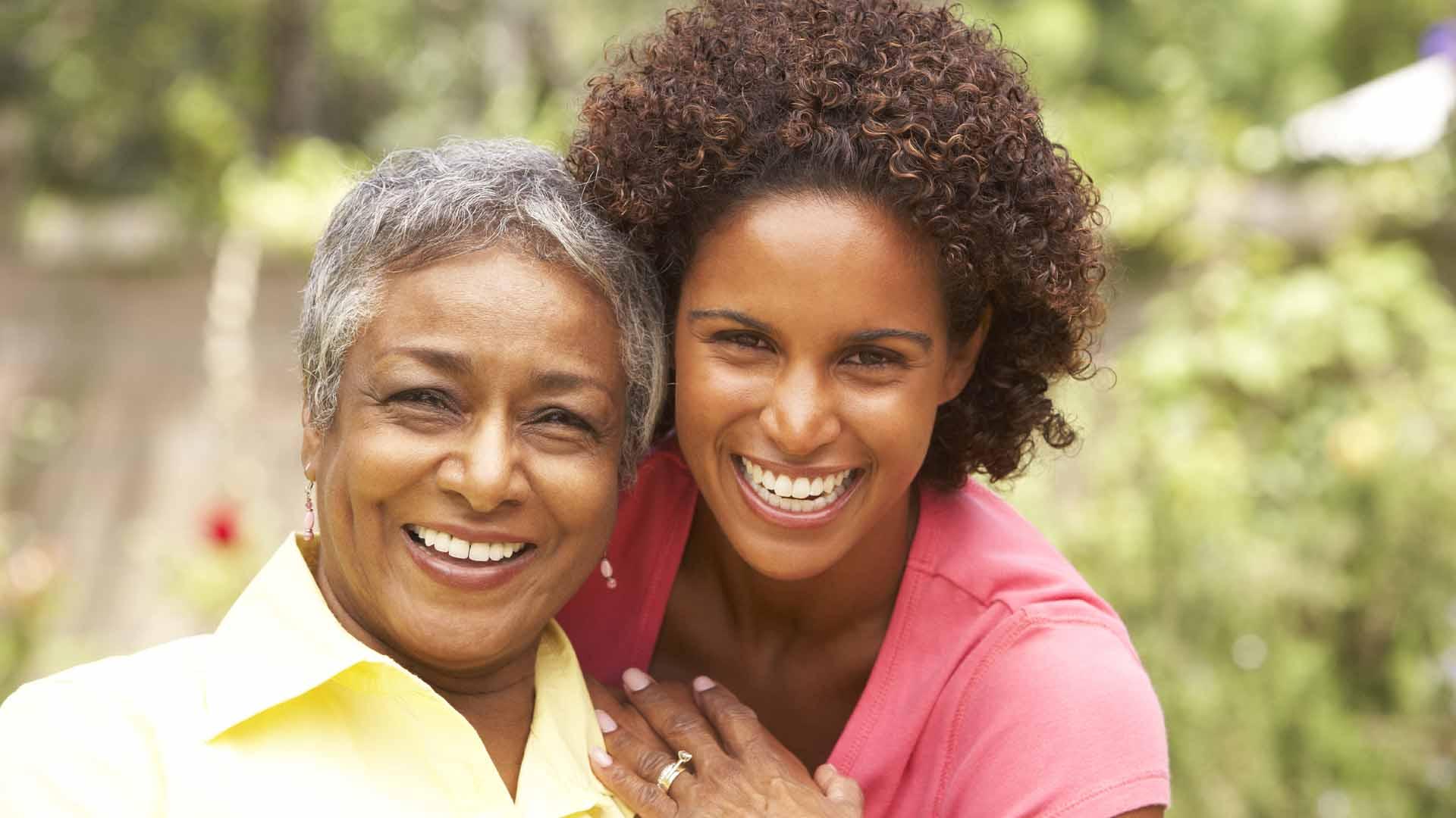Los remedios naturales y métodos de cuidado de antes siguen más vigentes y útiles que nunca. Este tutorial te lo demostrará