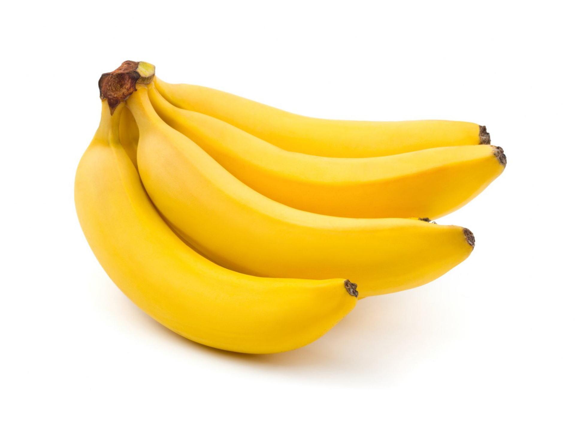 Esta fruta sirve para mejorar las fibras del colágeno