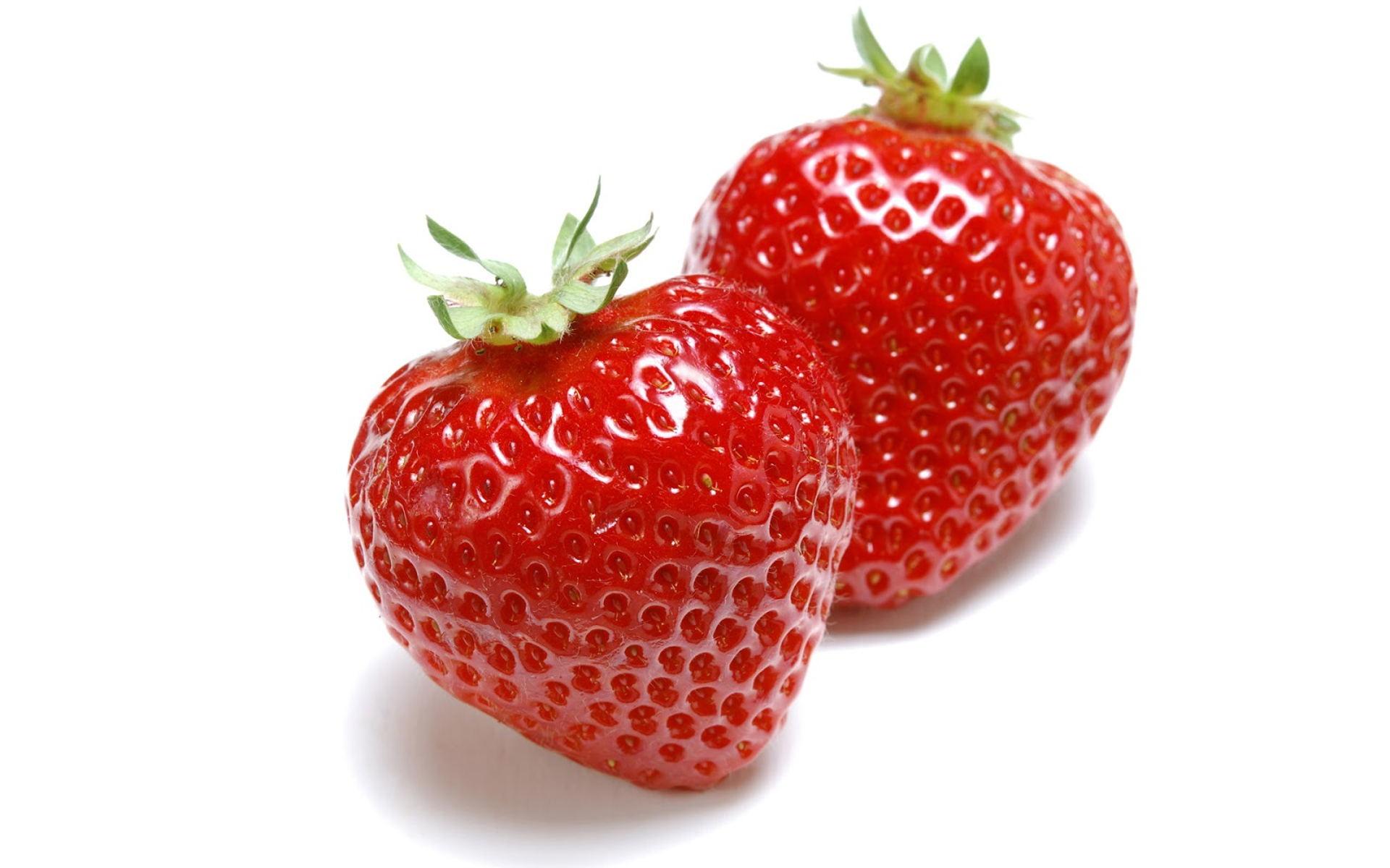 Esta fruta ayuda al malestar estomacal
