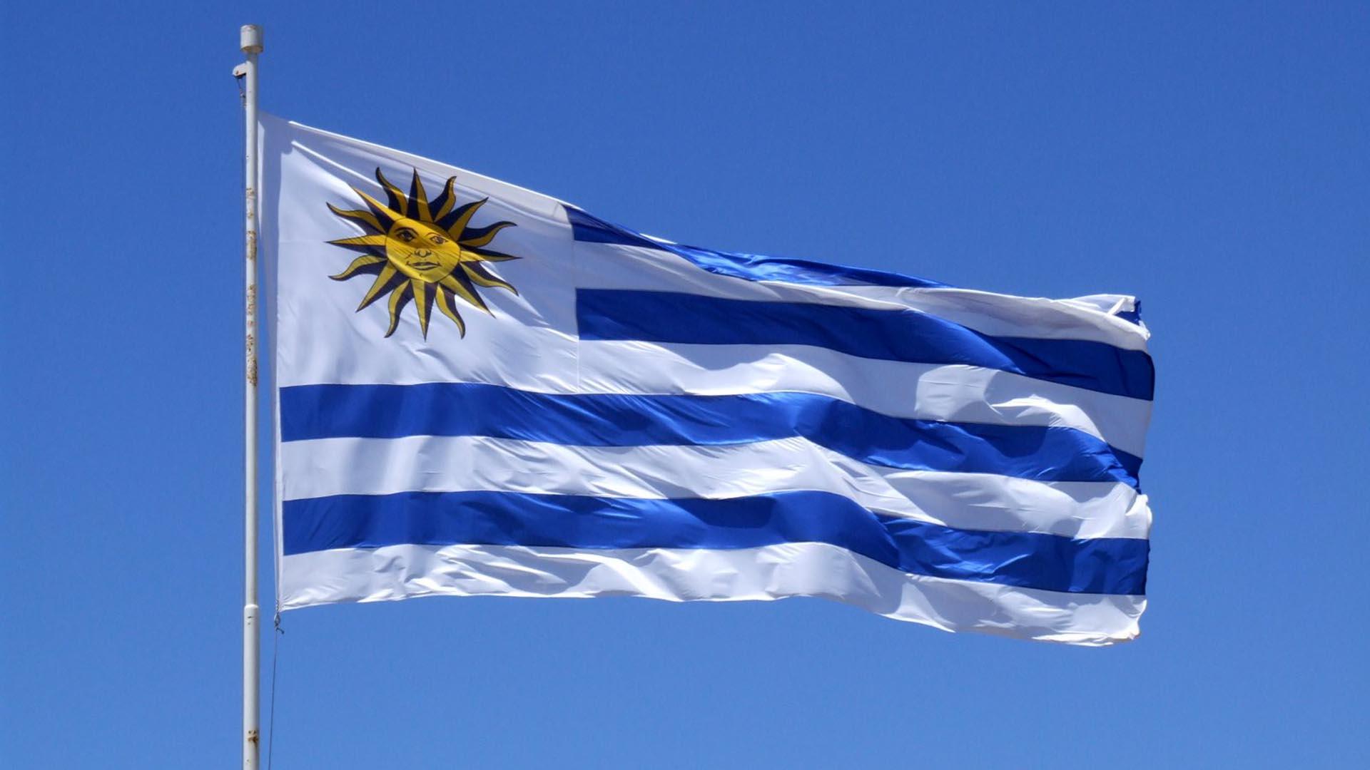 Uruguay se destaca en salud