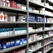 Publicado en Gaceta Oficial precios acordados para 56 medicamentos