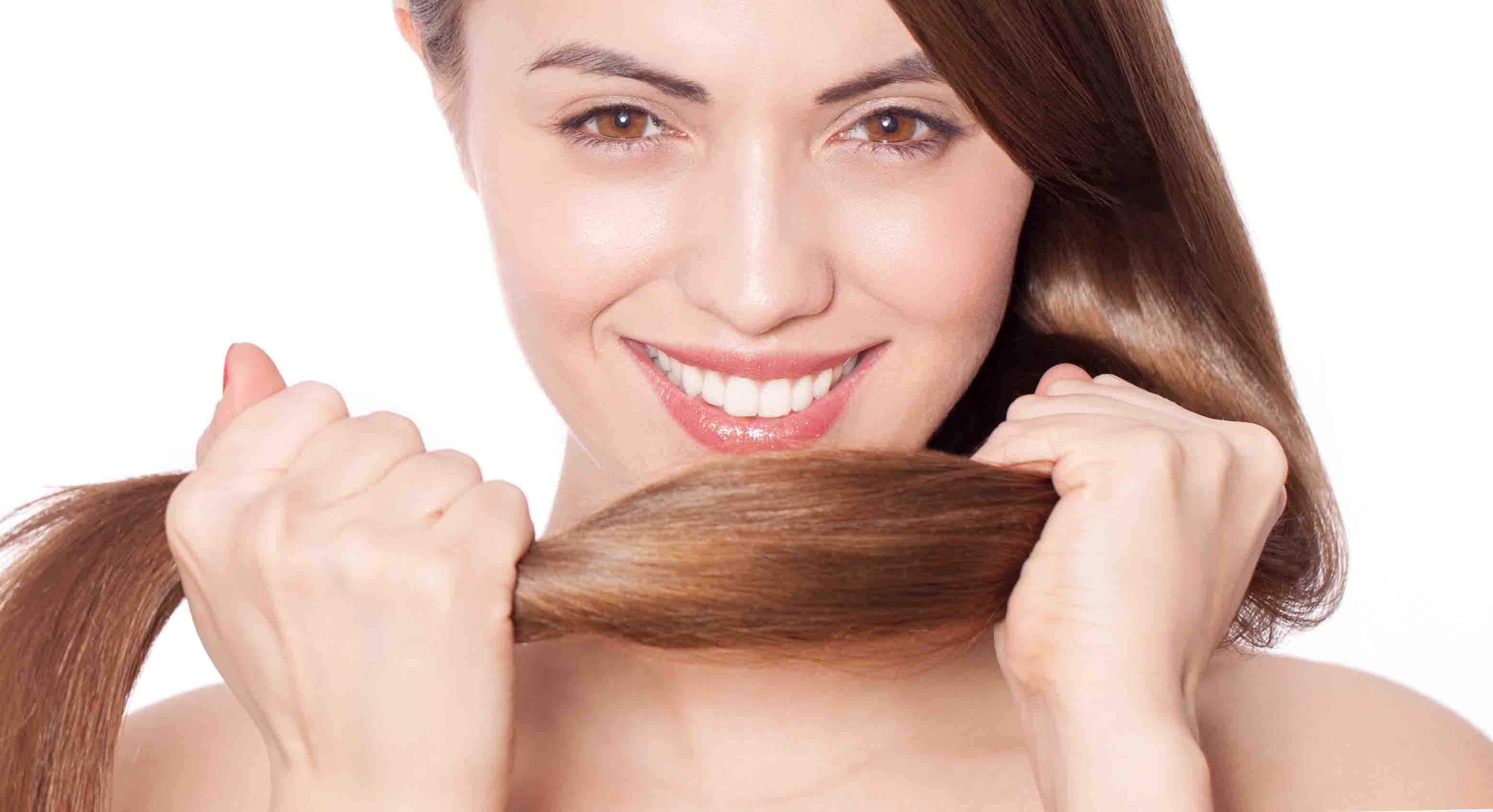 Si quieres prevenir la caída del cabello y fortalecerlo desde dentro de tu organismo, la linaza es el producto perfecto