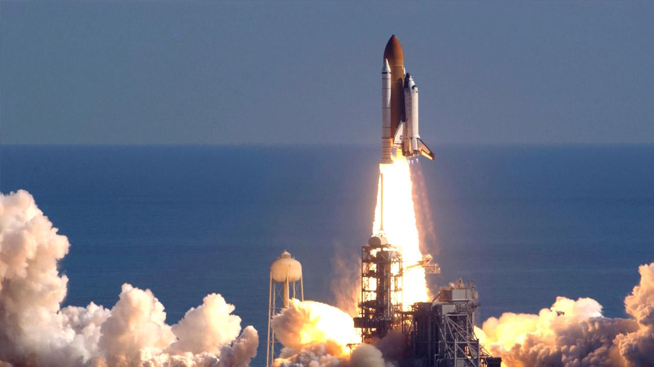 Presuntamente la NASA, podría haberse acercado un paso más al propulsor que no necesita de gasolina para poder funcionar