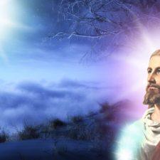 Revivió y declaró que conoció a Jesús