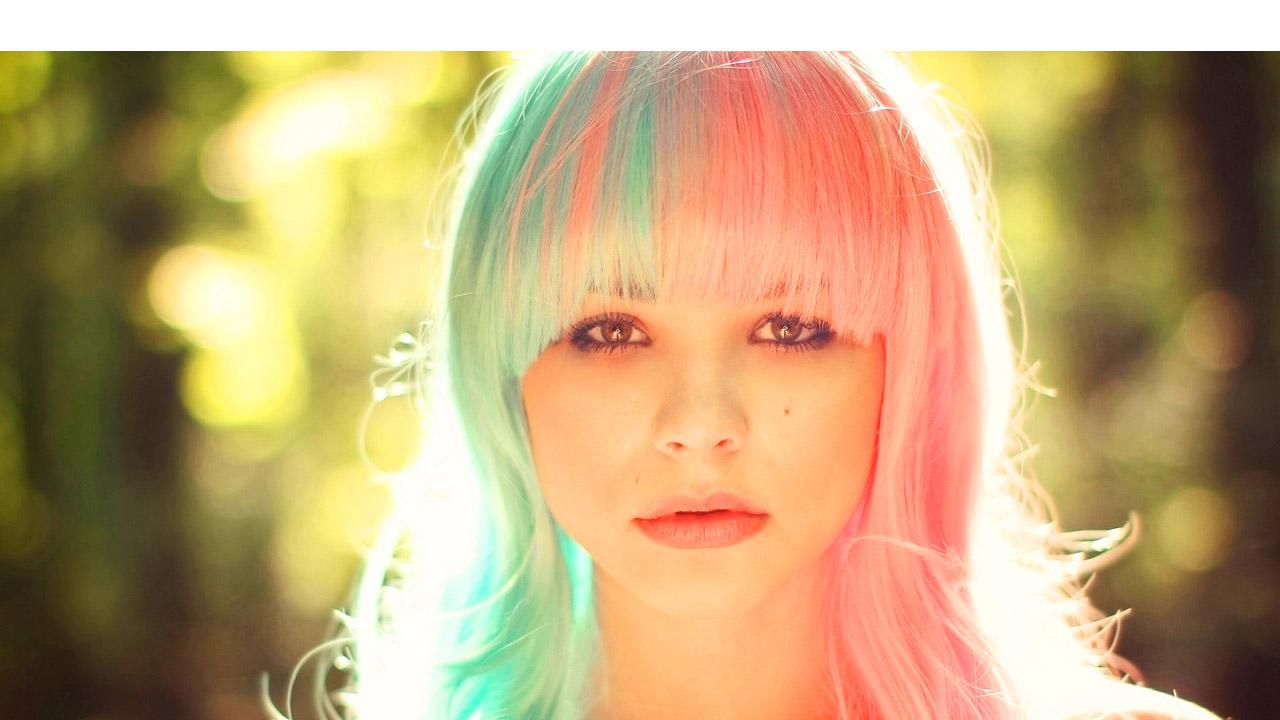 La estilista Gina Rojas ofrecerá un taller el próximo domingo 20 de noviembre para explicar los fundamentos básicos de este método de colorización