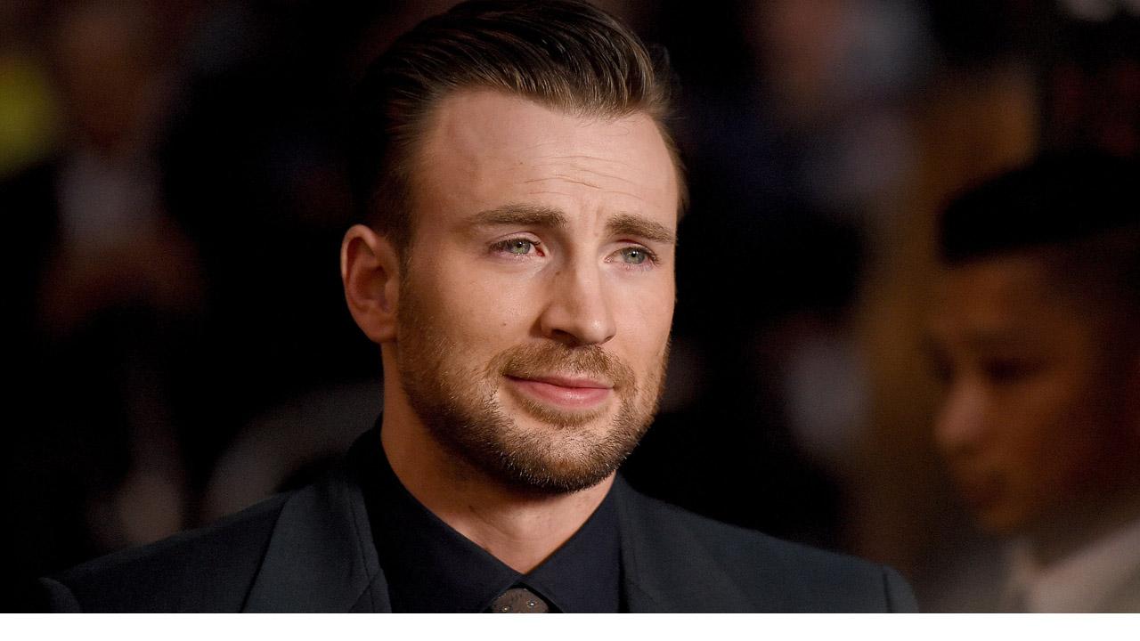 """Webb, director de """"The Amazing Spider-Man"""", traerá a la gran pantalla una producción que narrará las difíciles circunstancias entre una sobrina y su tío"""