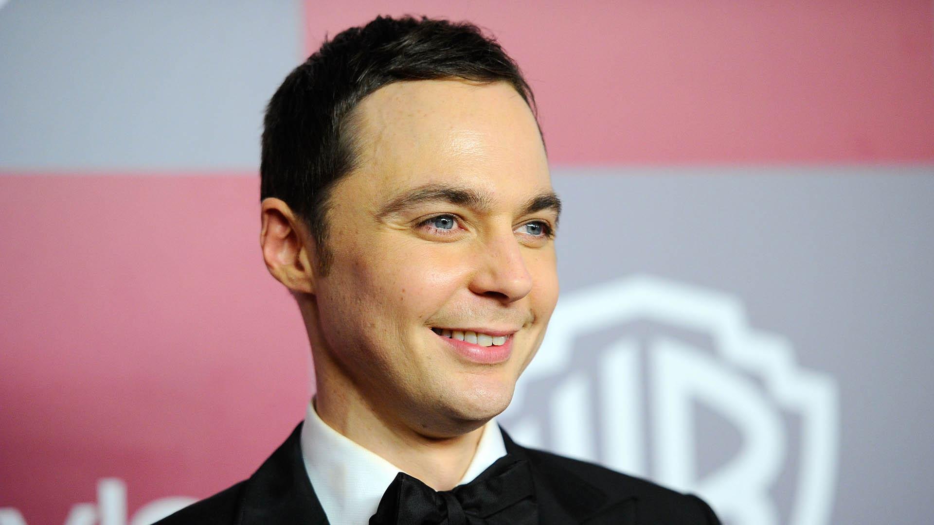 El actor que da vida a Sheldon Cooper en The Big Bang Theory estará detrás de cámara con Lance 2.0