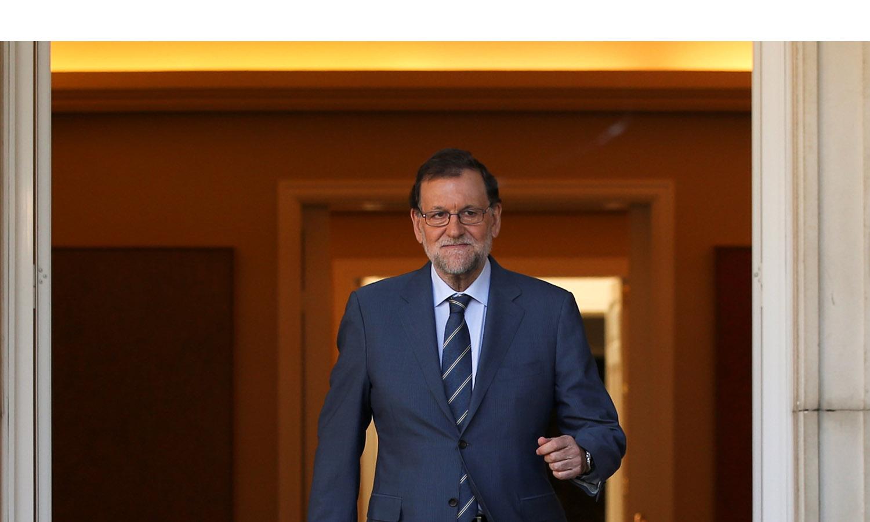 La propuesta llegó directamente de parte del presidente Michel Temer que espera recibir pronto a su homólogo español