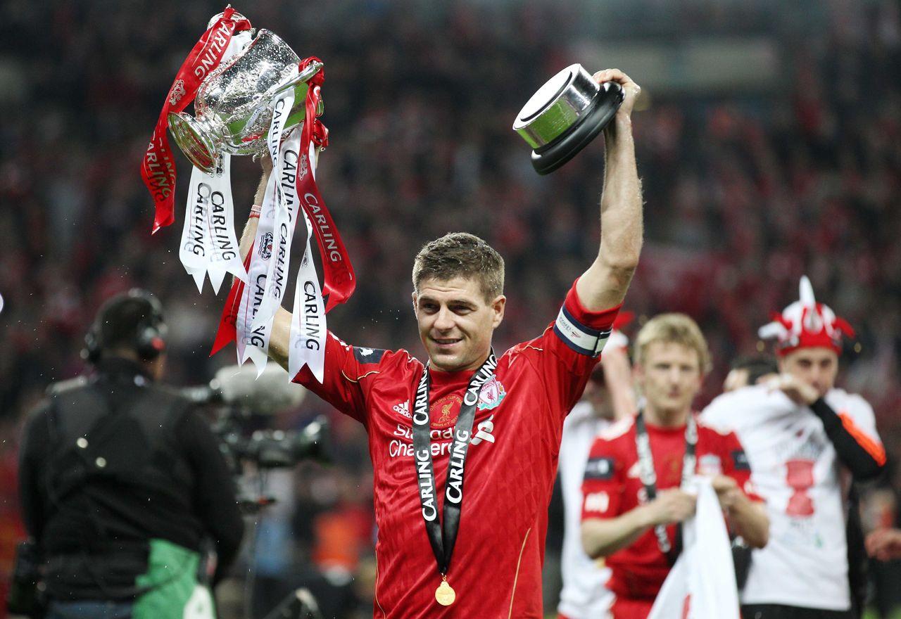 Según los medios se estaría cerrando un trato con su club anterior para formar parte del equipo técnico