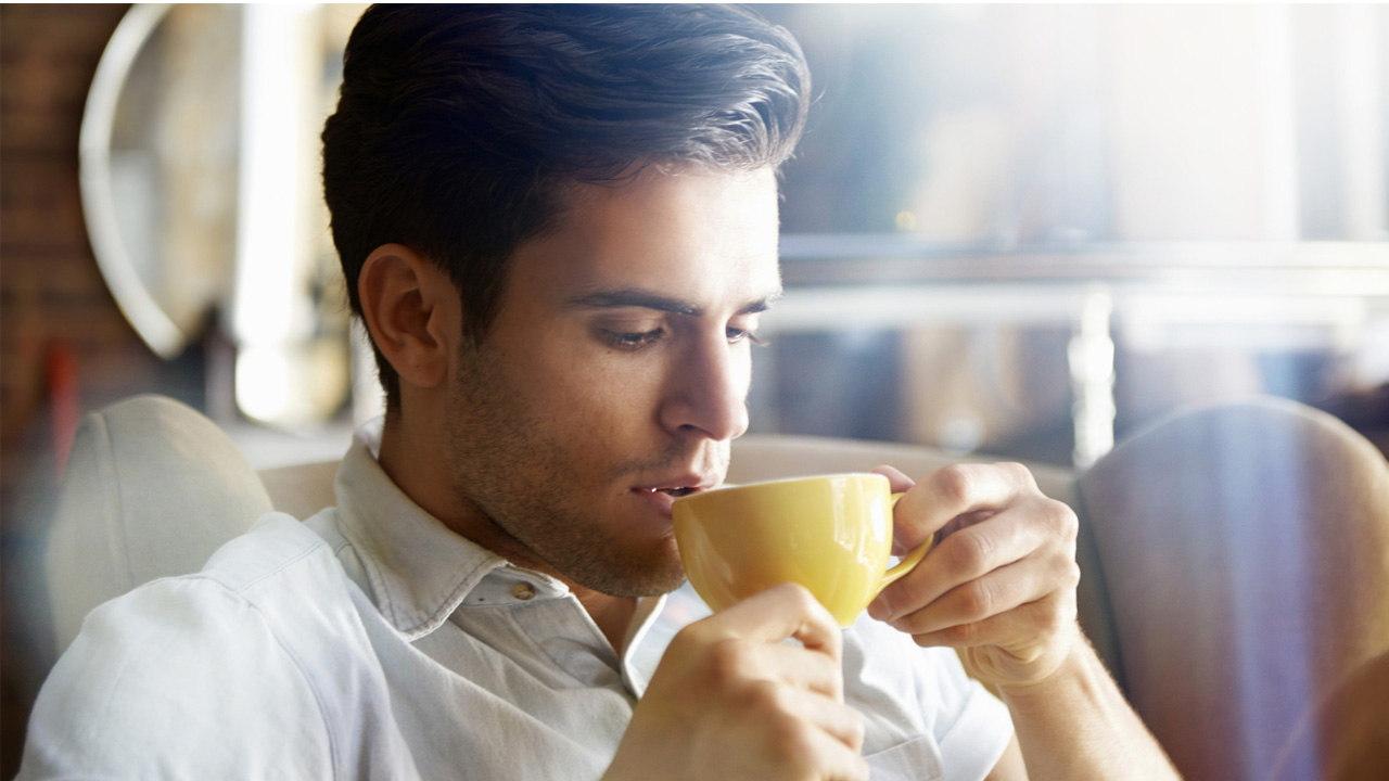 El café siempre podría ser el mismo, pero con algunos tips podrás hacerlo menos perjudicial
