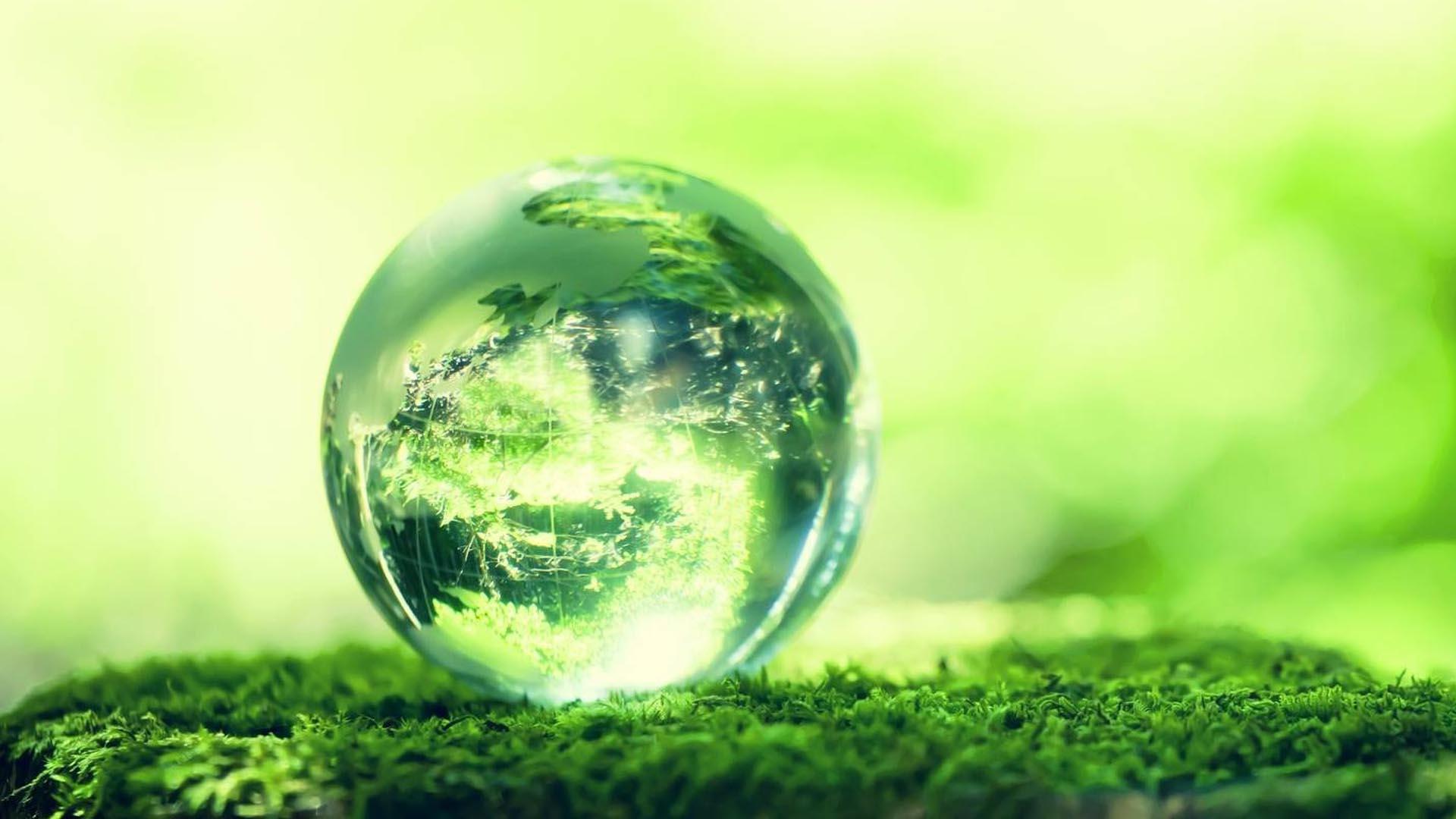 La UCV, ULA, Unet, Unesur y LUZ, fueron galadonadas en el Premio Odebrecht para el Desarrollo Sostenible 2016